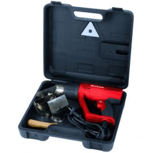 Einhell Verfafbrander TH-HA 2000 - Inclusief accessoires