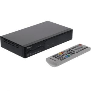 Konig DVB-S2 HD ontvanger