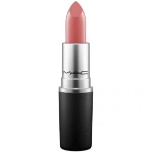 MAC Cosmetics Satin Lippenstift - Twig