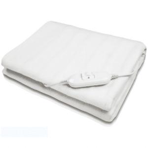 Medisana HUB warmte-onderdeken ( 150 cm x 80 cm )