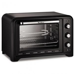 Moulinex Optimo OX485810 - Mini oven (vrijstaand)