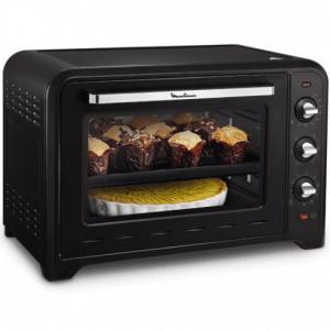 Moulinex Optimo OX495810 - Oven (vrijstaand)
