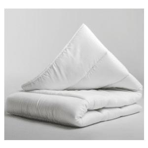 Sleeptime Royal - All Year Dekbed - Eenpersoons - 140 x 200 cm