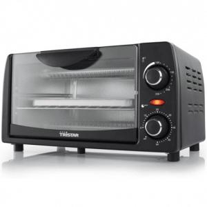 Tristar OV-1431 - Mini Oven