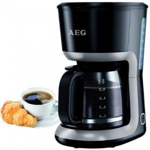 AEG KF3300