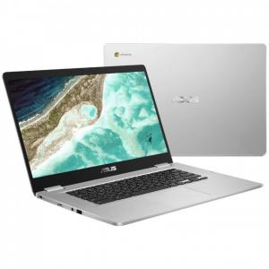 Asus Chromebook C523NA-EJ0052 - 15.6 Inch
