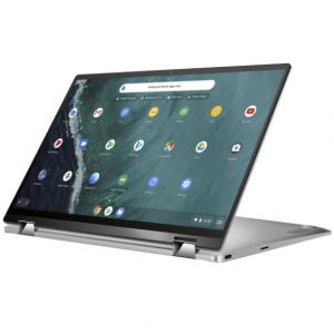 Asus Chromebook Flip C434TA-AI0029 - 14 Inch