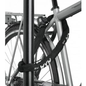 Axa Cherto Kettingslot - ART2 - 95 cm
