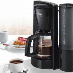 Bosch TKA6A043 ComfortLine - Koffiezetapparaat