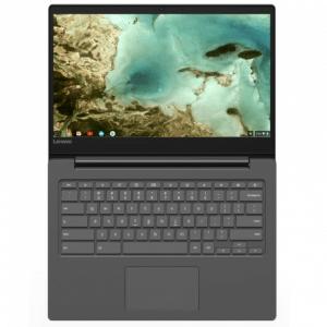 Lenovo Ideapad S330 81JW0009MH - 14.0 Inch
