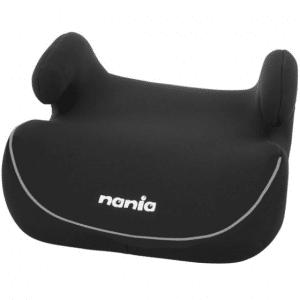 Nania Zitverhoger Topo Comfort - Groep 2 en 3