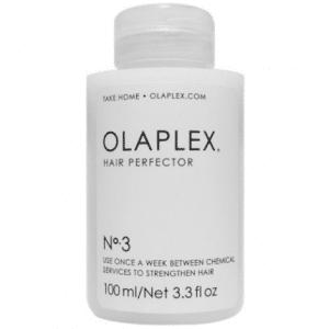 Olaplex Hair Perfector No.3 Haarmasker - 100 ml