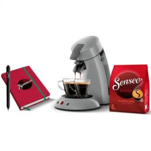 Philips Senseo Original HD6553/70