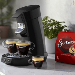 Philips Senseo Viva Café HD6563/60