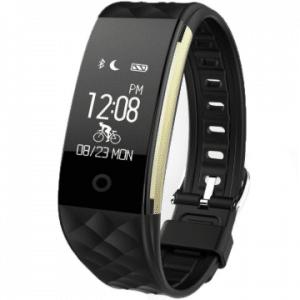 Smart Wristband Optible Activity tracker