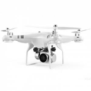 Xorizon Quadcopter Drone