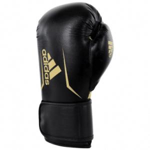 Adidas Speed 100 Vechtsporthandschoenen
