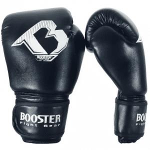 Booster (kick)bokshandschoenen BT Starter