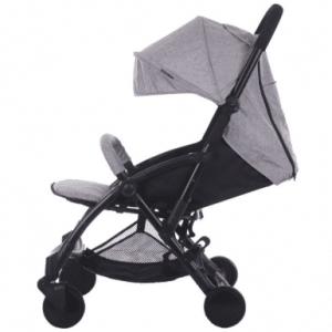 Cabino - Buggy Compact