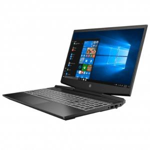 HP Pavilion Gaming 15-DK0740ND - Gaming Laptop