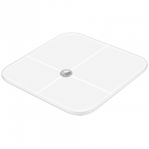 Huawei Body Fat Scale AH100 - Personenweegschaal