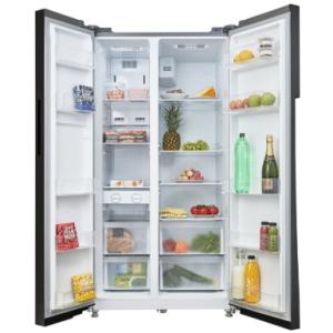 Inventum SKV0178 - Amerikaanse koelkast