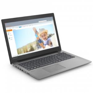 Lenovo Ideapad 330-15ICH 81FK00JXMB - Gaming Laptop