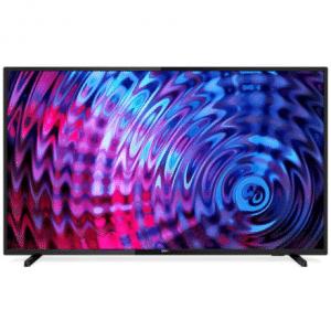 Philips 32PFS5803 - Full HD TV