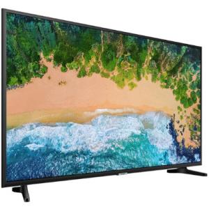Samsung UE43NU7090 - 4K TV
