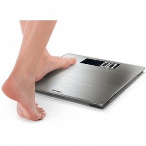 Soehnle - personenweegschaal XL - digitaal