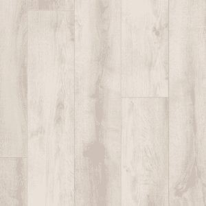 Ultimate Laminate Lipica Oak 908 – 12mm