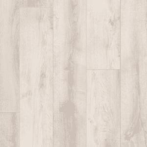 Ultimate Laminate Lipica Oak 908 – 12mm