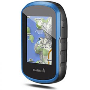 Garmin eTrex Touch 25 - Premium