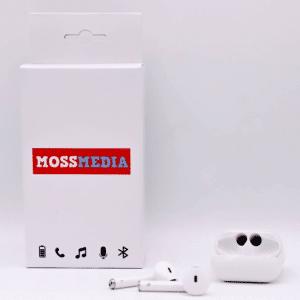 Mossmedia Professional