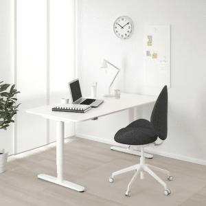 IKEA Bekant Bureau